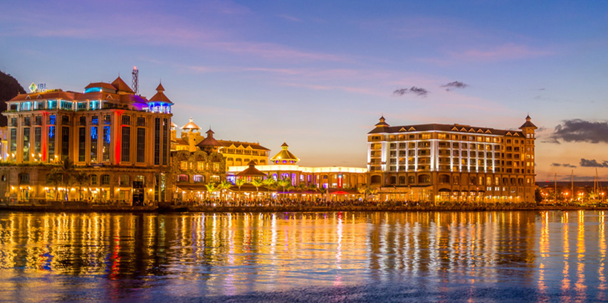 Mauritius Nightlife - Discover the Best Nightlife in Mauritius