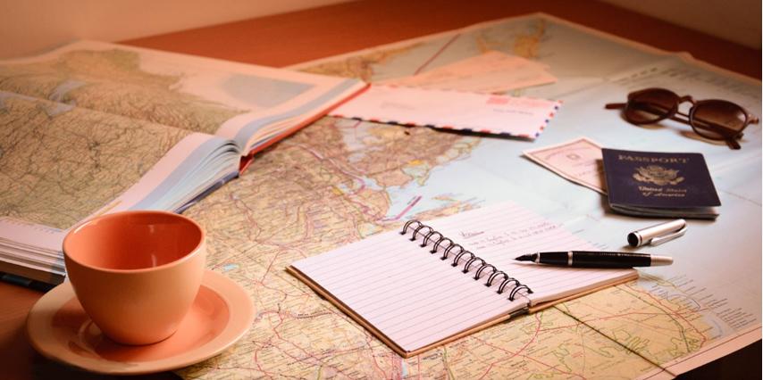 Mauritius Travel Documents Visa Requirements In Mauritius