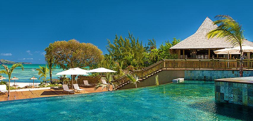 Attitude Hotels Mauritius Mauritius Hotels Guide