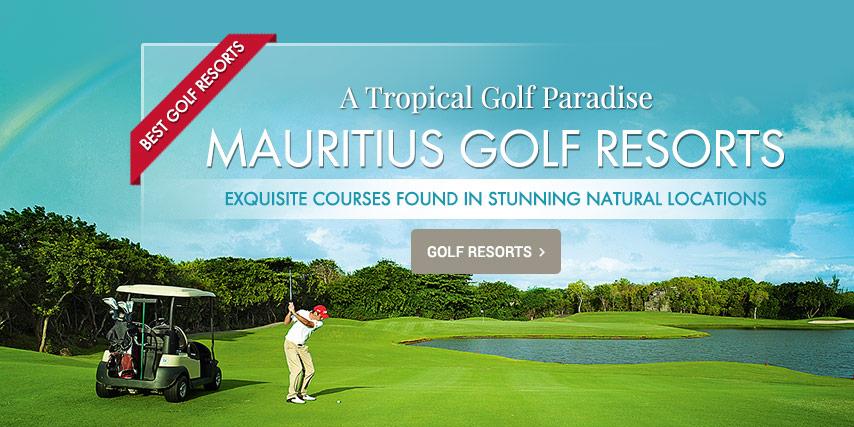 orange turf mauritius