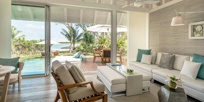 Mauritius hotel guide to the best luxury hotels in mauritius for Design hotel mauritius