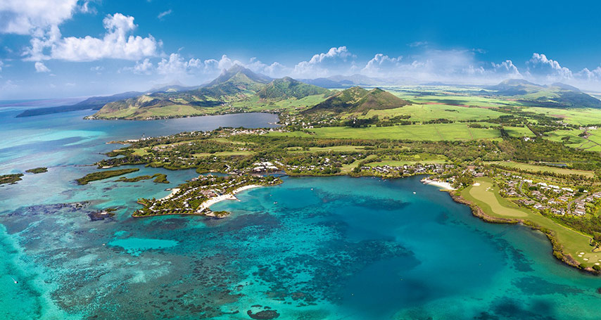 Saving money on your Hotel Bookings in Mauritius