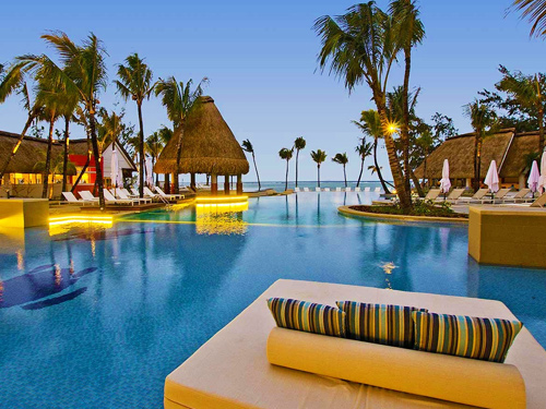 adults only hotel packages in mauritius at lowest prices