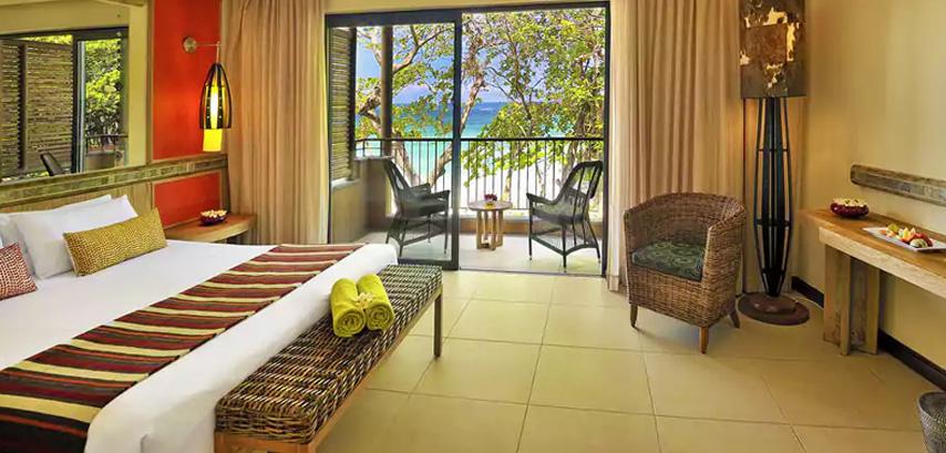 Tamarina golf spa beach club tamarin mauritius for Interior decoration mauritius