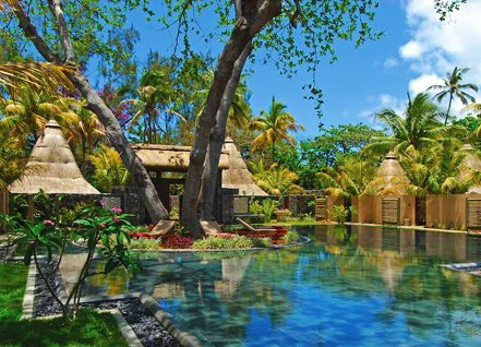 Mauritius Island Hotels All Hotel Packages At Lowest Prices In