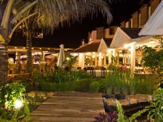 Aanari Hotel Spa